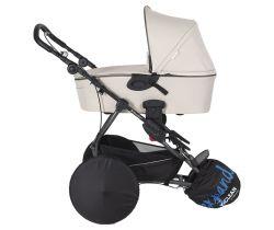 Návleky na kolesá X-Lander X-Clean