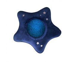 Nočné svetielko Pabobo Star prejector Calm Ocean