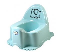 Nočník Tega Baby New Potty Elephant