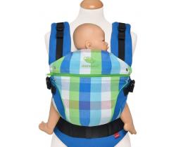 Nosič pre dieťa Manduca Vivid