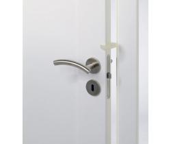 Ochrana proti privretiu prstov do dverí 2 ks Baby Dan
