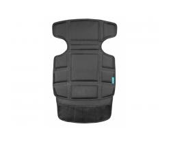 Ochranná podložka pod autosedačku Apramo Black