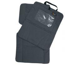 Ochranný poťah Besafe Tablet & Seat Cover