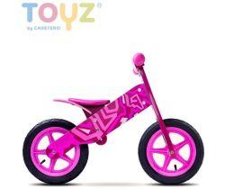 Odrážadlo Toyz Zap