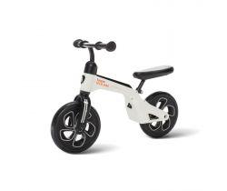 Odrážadlo Zopa Tech Bike
