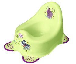 OKT Hippo detský protišmykový nočník