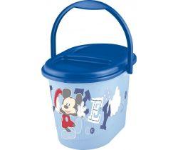 OKT Mickey kôš na plienky