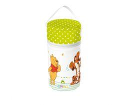 OKT Winnie the Pooh termoobal na kojenecké fľaše