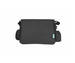Organizér na autosedadla Apramo Multi Pockets Black