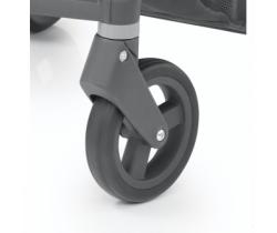 OYSTER ZERO predné koleso 2019