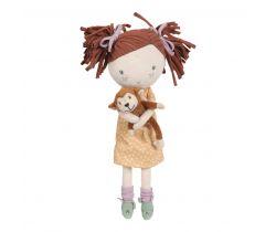 Bábika 35 cm Little Dutch Sophia