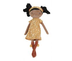 Bábika Little Dutch Eva 35cm