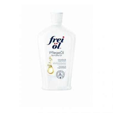 Ošetrujúci olej 125 ml Frei Öl