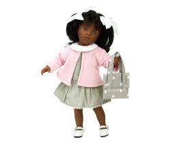 Bábika Petitcollin Sally 34 cm