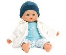 Bábika Baby Doll Petitcollin 36 cm