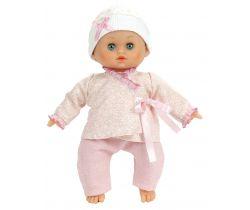 Bábika Baby Doll Petitcollin 28 cm