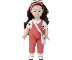 Bábika Emilie Petitcollin 39 cm