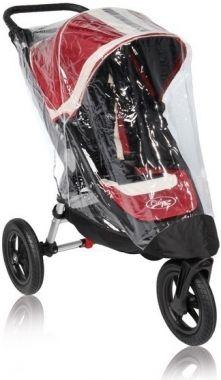 Pláštenka na športový kočík Baby Jogger City Elite
