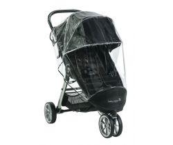 Pláštenka Baby Jogger City Mini 2 / GT2 / Elite 2