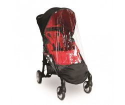 Pláštenka Baby Jogger City Mini Zip