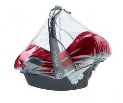Pláštenka na autosedačky  Maxi-Cosi CabrioFix a Pebble/Plus Citi SPS