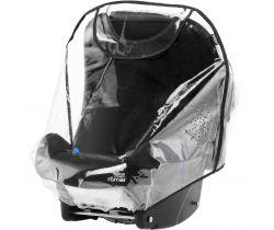 Pláštěnka na Britax Römer Baby-Safe/Plus II/Plus/SHR II/i-Size/Primo