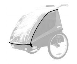 Pláštenka na detský vozík Thule Coaster
