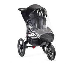 Pláštenka na športový kočík Baby Jogger Summit X3
