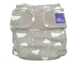 Plienkové nohavičky Bambino Mio Cloud Nine