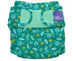Plienkové nohavičky Bambino Mio Hummingbird