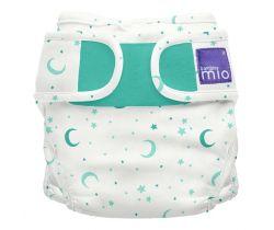 Plienkové nohavičky Bambino Mio Sweet Dreams
