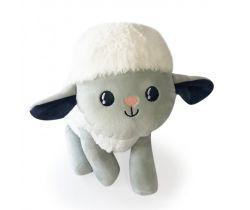 Plyšová ovečka Pabobo Soso Milo