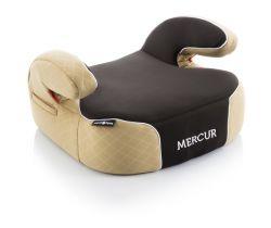 Podsedák Babypoint Mercur