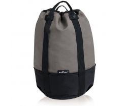 Pojazdná taška Babyzen Yoyo+