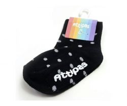 Ponožky Attipas Urban Dot