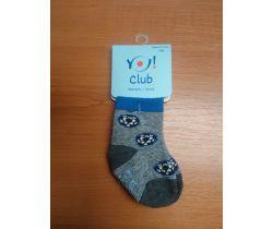 Ponožky froté Yo Balloons