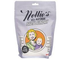 Prášok na pranie 726g Nellie's All Natural