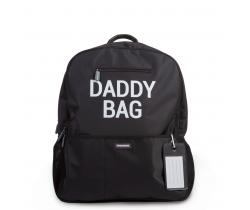 Prebaľovací batoh Childhome Daddy Bag