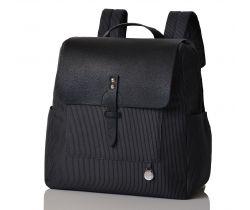 Prebaľovací batoh PacaPod Hastings Pack