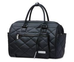 Prebaľovacia taška ABC Design Style