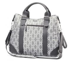 Prebaľovacia taška BabyOno Iconic