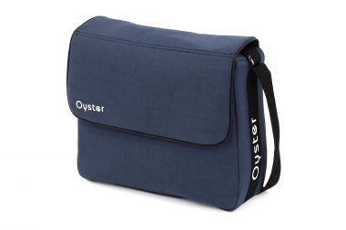 Prebaľovacia taška BabyStyle Oyster