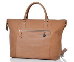 Prebaľovacia taška/batoh PacaPod Chiltren