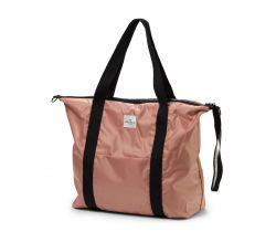 Prebaľovacia taška Elodie Details Faded Rose