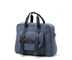 Prebaľovacia taška Elodie Details Signature Edition Juniper Blue
