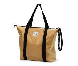 Prebaľovacia taška Elodie Details Soft Shell Gold