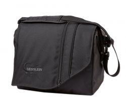 Prebaľovacia taška Gesslein N°3