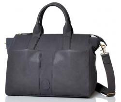 Prebaľovacia taška i ruksak PacaPod Croyde