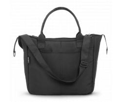 Prebaľovacia taška Leclerc Fabric