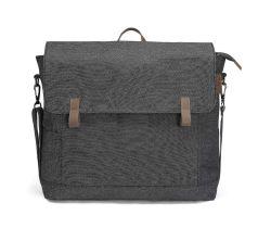 Prebaľovacia taška Maxi-Cosi Modern Bag